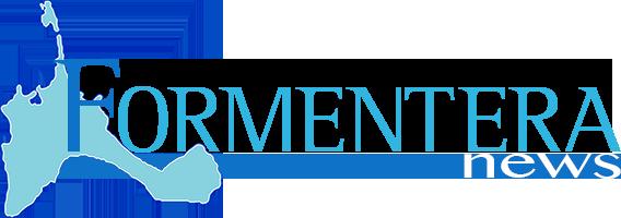 Formentera News